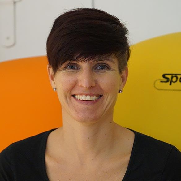 Barbara Schwendimann
